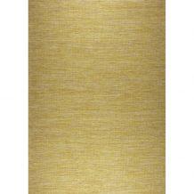 tapijt 200x300 Lima