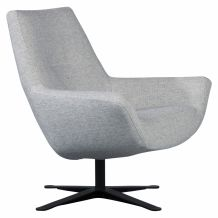 Montel fauteuil Ray
