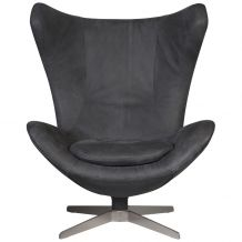 natuzzi italia fauteuil 2789 Note