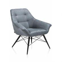 henders en hazel fauteuil Ravenna