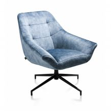 henders en hazel fauteuil Reggio