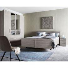 complete slaapkamer Carmen