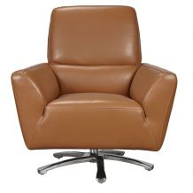 fauteuil Jelmen