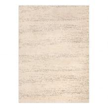 tapijt 200x300 Fez-80