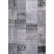 Geprint tapijt Bosporus