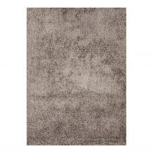 Handloom tapijt Hoogpool