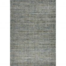 Handgeweven tapijt Bolivar