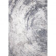 tapijt 70x140 Creston
