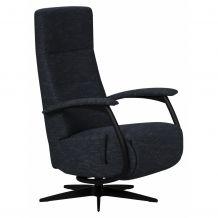fauteuilplein relaxfauteuil Lina