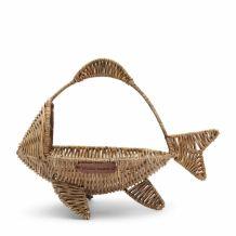 riviera maison Mand Happy Fish