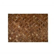 dutchbone tapijt 170x240 Bawang