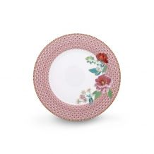 pip Bord Floral, Rose