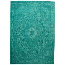 tapijt 200x300 Vintage