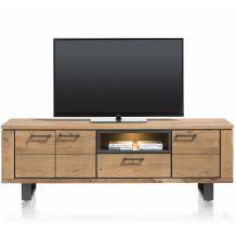 henders en hazel tv meubel Quebec
