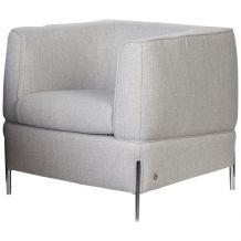 natuzzi italia fauteuil 2705 Anteprima