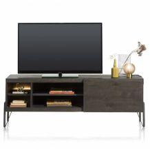 henders en hazel tv meubel Montpellier