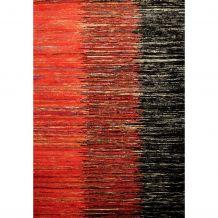 tapijt 200x300 Milan-67