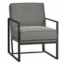 Huiscollectie Fauteuil Lines S