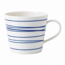 royal doulton Mok Pacific Lines
